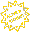 ALive-and-Kickin!-gold