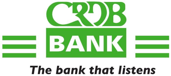 CRDB BANK