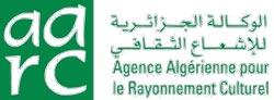 With thanks to Agence Algérienne pour le Rayonnement Culturel