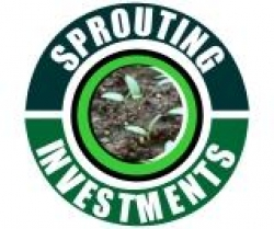 With thanks to Sprouting Investments
