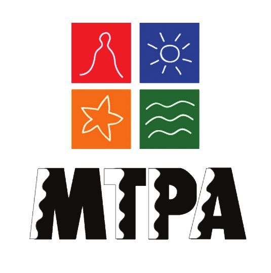 With thanks to MTPA