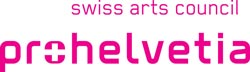 This project is supported by the Swiss Arts Council, Pro Helvetia Johannesburg