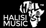 With thanks to Halisi Music