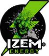 With thanks to izem energy: https://www.facebook.com/izemenergy