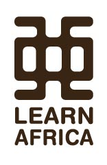 with support from Learn Africa