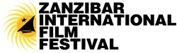 Zanzibar International Film Festival (ZIFF)