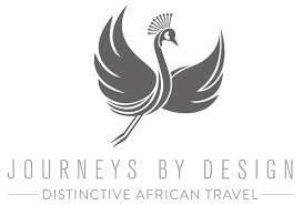 journeysbydesign.com
