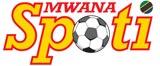 mwanaspoti logo