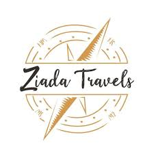 Ziada Travels