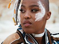 MSAKI(South Africa)